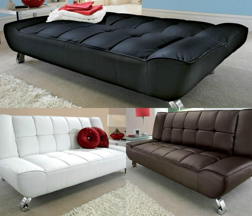 Sofa day beds guest beds beds for Divan bed with guest bed