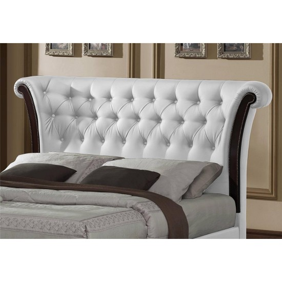 Oak King Size Bed Headboard Beds Mattresses Compare Prices Ask Home Design