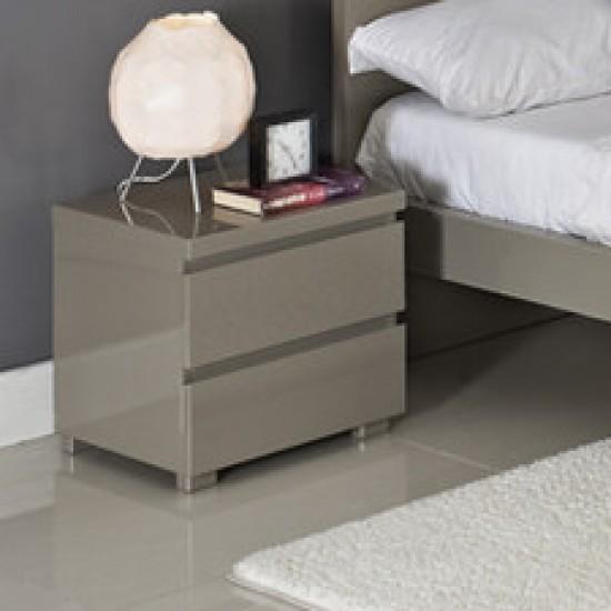 puro bedroom range. Black Bedroom Furniture Sets. Home Design Ideas